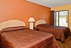 #AmericasBestValueInnandSuitesTampa #AmericasBestValueInnandSuites #Tampa #Florida #FL #hotel #stay #vacation #travel #relax #fun #family #abvi