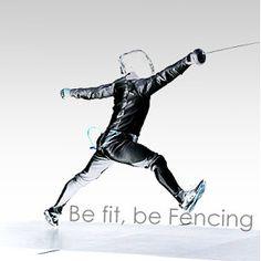 Fit & Fencing  http://www.fitfencing.blogspot.com.es/