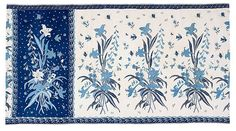 <3 This batik design for a sarong was made by Eliza van Zuylen, who lived in Indonesia around 1863 - 1947 when the Dutch were colonizing Indonesia.