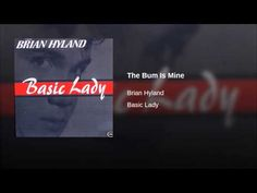 ▶ The Bum Is Mine. Produced by Allan Toussaint