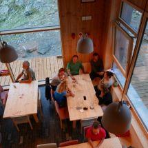 Edelrauthütte (23) Nice Asses