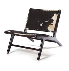 GO Home Ltd. | Style 15727  I LUST THIS CHAIR!  I WANT A PAIR!
