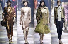 luxury-avenue-cromo-moda.jpg