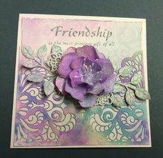 47 Best Cards Els Designs Susans S Garden Flowers Images