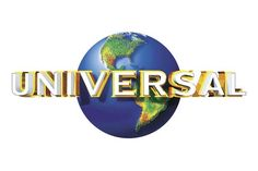 UPDATED MARCH 2017 Universal Studios Orlando offers an exclusive military vacation package. To book your vacation, call 1-888-340-4614 or visit your miltary base ticket office (ITT/LTS). Experience it all with:      3-Night Hotel Accommodations     2-Park 3-Day Park-to-Park Ticket to Univers...
