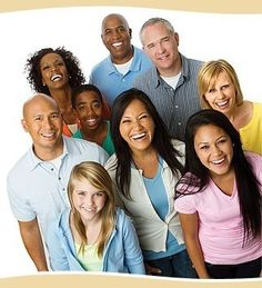 Restorative Justice Forum for Young Adults Dayton, Ohio  #Kids #Events