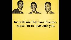 Toots & The Maytals - It Must Be True Love (with lyrics)