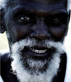 The breathtaking beauty of melanin.   Can You Make It Through This Post Without Getting Your Entire Life?