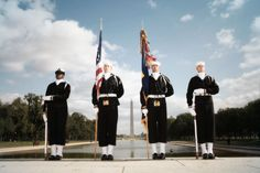 Start a law enforcement career in the U. Navy and get paid military police training. Uphold military law, and serve and protect the men and women of America's Navy with a career in law enforcement as an MP. Navy Uniforms, Us Navy Seals, United States Navy, Law Enforcement, Warfare, Sample Resume, Infographic, Army, American