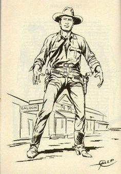 Tex Sampath