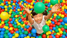 Leos lekland indoor playground fun for kids Teaching Toddlers Colors, Color Activities For Toddlers, Colors For Toddlers, Teaching Colors, Fun Games For Kids, Teaching Kids, Activities For Kids, Learning Activities, Color Flashcards