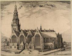 аудекерк амстердам - Поиск в Google