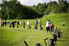 Golf event at Oakhurst Country Club. #golfers #photography #creative