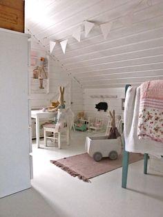 girl's room #bestgirlsroom  #whereisyoungamerica