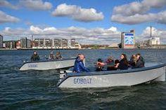 aalborg – Google Søgning Aalborg, Boat, Google, Dinghy, Boats, Ship