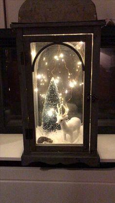 Elegant Christmas, Cozy Christmas, Rustic Christmas, Simple Christmas, Christmas Holidays, White Christmas, Christmas Tables, Natural Christmas, Modern Christmas