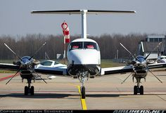Brakes on. Engines still hot! - Photo taken at Lelystad (LEY / EHLE) in Netherlands on March Civil Aviation, Aviation Art, Private Plane, Private Jets, Avion Jet, Aircraft Propeller, Old Trains, Commercial Aircraft, Aircraft Design