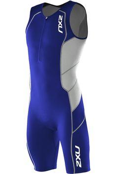 d85cea063 2XU. Triathlon GearTriathlon TrainingTri SuitCycling GearWetsuitWorkout  WearMens ...
