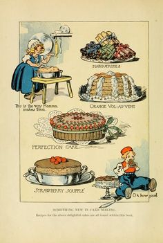 """Woman's Favorite Cook Book"" By Annie R Gregory (1902) Published By Monarch Book Company"