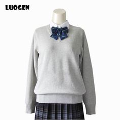 30 Best School uniform shop images  41fd556fb