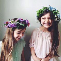 O Blog dos Nomes: Aixa & Aisha