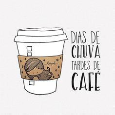 Simples assim :) humor coffee quotes, coffee cafe e coffee love. Coffee Is Life, I Love Coffee, Coffee Break, My Coffee, Coffe Bar, Coffee Plant, Morning Coffee, Coffee Cafe, Coffee Shop