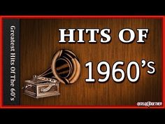 1957 HITS ARCHIVE: I'm Gonna Sit Right Down And Write Myself A Letter - Billy Williams - YouTube