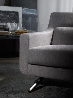 The MEMORY armchairs www.casadesus.net