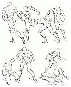 dibujos cuerpo humano - Buscar con Google