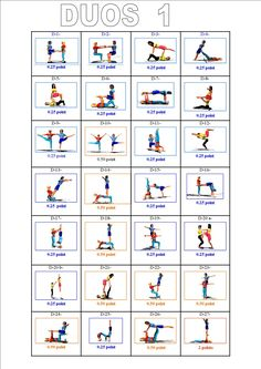 yoga teacher certification Children are exposed to a lot of stress factors nowadays. There is homework that they do daily… the competition with other children… TV a Acro Yoga Poses, Partner Yoga Poses, Basic Yoga Poses, Yoga For Kids, Exercise For Kids, Physical Education Lessons, Childrens Yoga, Gymnastics Workout, Gymnastics For Kids