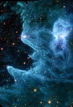 For more of the greatest collection of #Nebula in the Universe... For more of the greatest collection of #Nebula in the Universe visit http://ift.tt/20imGKa nebula nebulae nasa space astronomy horsehead nebula http://ift.tt/1ONvGSf