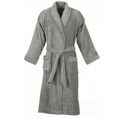 Luxury #bathrobes_Collection Online #UK for those who wish to feel  relax, comfy & #luxury in your room!