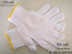 Whitte Knitted Seamless Gloves , Find Complete Details about Whitte Knitted Seamless Gloves,Cotton Knitted Hand Gloves from Cotton Gloves & Mittens Supplier or Manufacturer-Ryan Gloves Cotton Gloves, Knitted Gloves, Cotton Bag, Hand Gloves, Work Gloves, Sailing Gloves, Leather Driving Gloves, Safety Gloves, Latex Gloves