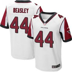 Men Atlanta Falcons Elite Jersey #FalconsStar #Jerseys #comfortable #Jersey #AtlantaFalcons #EliteJersey #FalconsFans #Jerseys