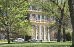 Pittsburg State University