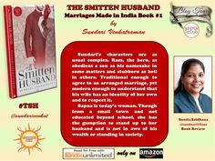 https://thequillofthephoenix.wordpress.com/2016/09/23/book-review-the-smitten-husband-by-sundari-venkatraman/