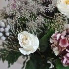 Shopper's Diary: Odorantes, a Parisian Florist Where Flowers Are Arranged by Scent : Gardenista