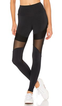 061a7e6c2a453 Shop for onzie Royal Legging in Black at REVOLVE.