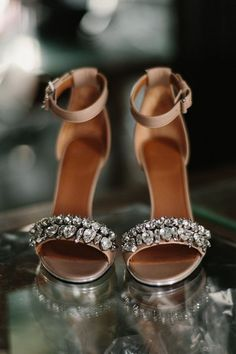jimmy choo | photography: meghan kay sadler