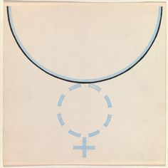 Jo Baer. Juvenile Sex Symbol 1-5. 1963