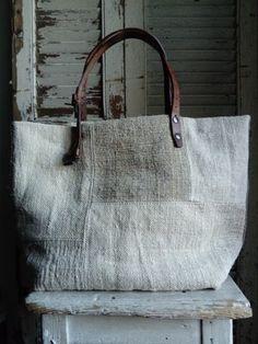 Image of Sac Basic Bag {SBB-18.05}