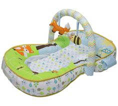 Buy a used Summer Infant Laid Back Infant Lounger. ✅Compare prices by UK Leading retailers that sells ⭐Used Summer Infant Laid Back Infant Lounger for cheap prices. Baby Nursery Furniture, Nursery Room Decor, Baby Position, Baby Rocker, Baby Bouncer, Baby Hands, Baby Pillows, Baby Development, Baby Play