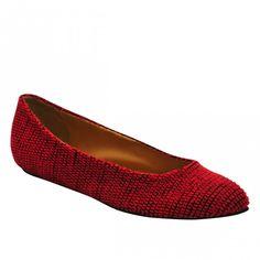 Clique na foto pra comprar por apenas R$49,99 na Shoes4you!  http://ad.zanox.com/ppc/?22109677C26187273T