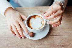 Whilst you are hunting for gourmet coffee or an associated food and drink accessory it is essential that you make use of the large number of articles that are Coffee With Alcohol, Health Questions, Cappuccino Machine, Coffee Type, Coffee Coffee, Nescafe, Multiple Sclerosis, Coffee Drinks, Coffee Beans