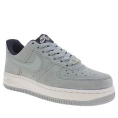 nike sb dunk high pro - 1000+ ideas about Nike Air Force 1 on Pinterest | Nike Air Max ...