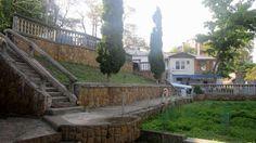 Кисловодск: продажа либо обмен комплекса зданий с участком