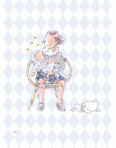 https://shop.by-bm.fr/fr/commande/dessin