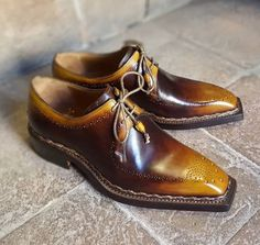 Slip On Shoes, Men's Shoes, Shoe Boots, Shoes Men, Penny Loafers, Loafers Men, Formal Shoes, Casual Shoes, Alligator Boots
