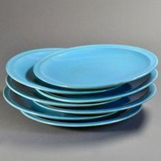 Art de la table | LULÌSHOP Assiettes / Plates Ceramic Hand-made Julien Truchon Artisan