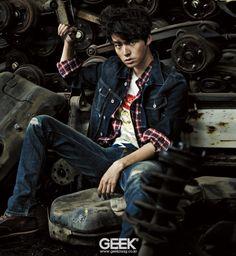 my hyeon